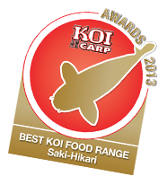 Koi Awards
