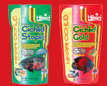 Cichlid Products